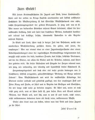 UAKUG/BIB/DLK_59