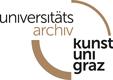 universitaetsarchiv_logo