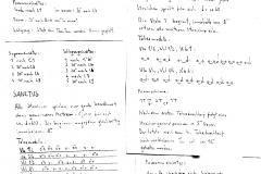 Manuskript-Credo
