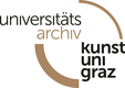universitaetsarchiv_logo